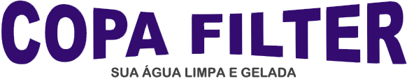 Copa Filter